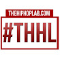 TheHipHop Lab