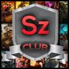 Sz Club