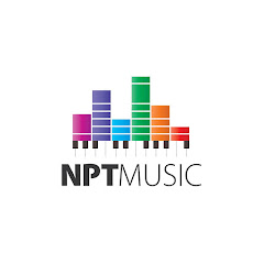NPT Music Net Worth