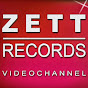 ZETT RECORDS
