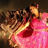 Bollywood Dreams Dance