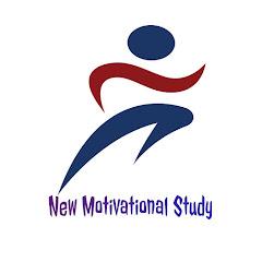 NEW MOTIVATIONAL STUDY
