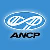 ANCP em Ação