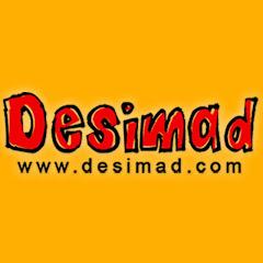 Desimad - Bollywood