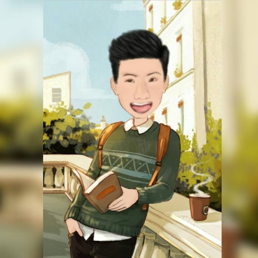 Huỳnh Minh Tuấn – Wikipedia tiếng Việt