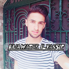 Khawater ilyassif Net Worth
