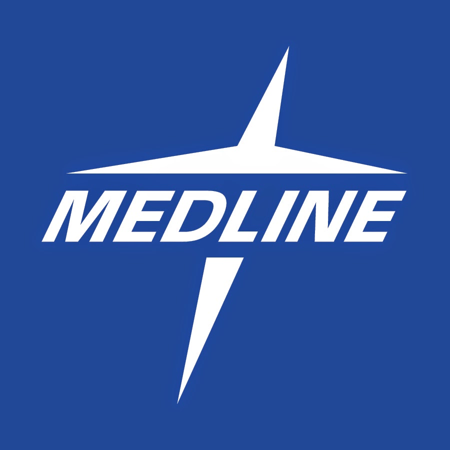 Medline Industries, Inc  - YouTube