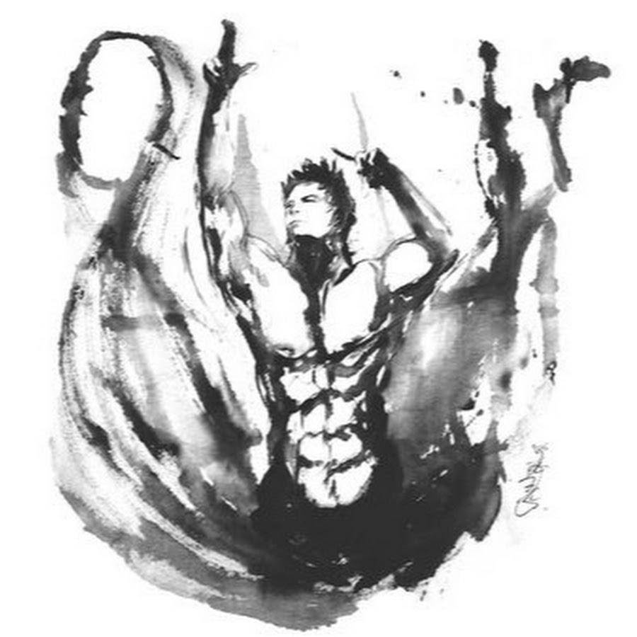 Httpsmemeime New Alien Class Destroys Entire Server Project Opm