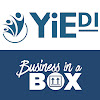 YIEDI Business in a Box