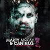 MartyMcKay