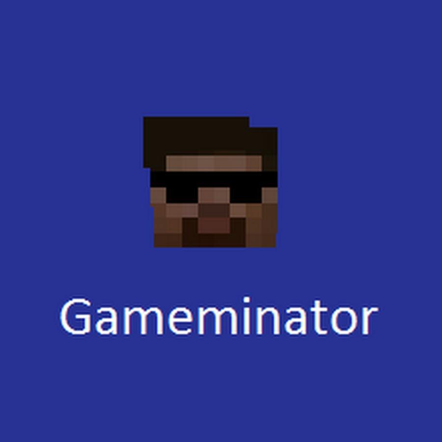 gameminator
