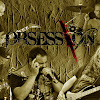 Obsession Metalband