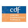 CDF - Centro Diagnostico Fornaca
