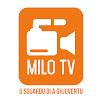 Milo TV Corse