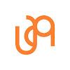 株式会社USEYA公式チャネル