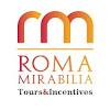 RomaMirabilia