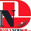 Dailynews Dailynewsgr