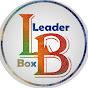 Leader Box