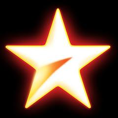 how to download hotstar video in internal storage  /radha