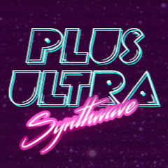 Plus Ultra Synth