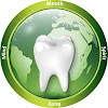 Holistic Dental Center NJ Vladimir Gashinsky