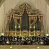Coro Valdese di Torino