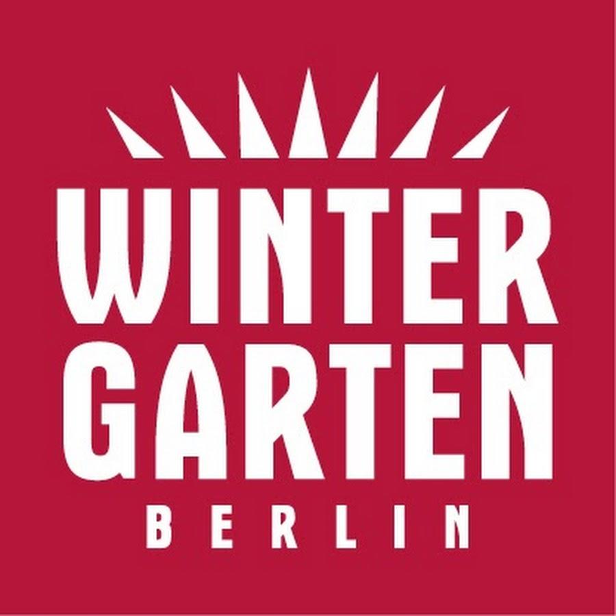 Wintergarten Varieté - YouTube