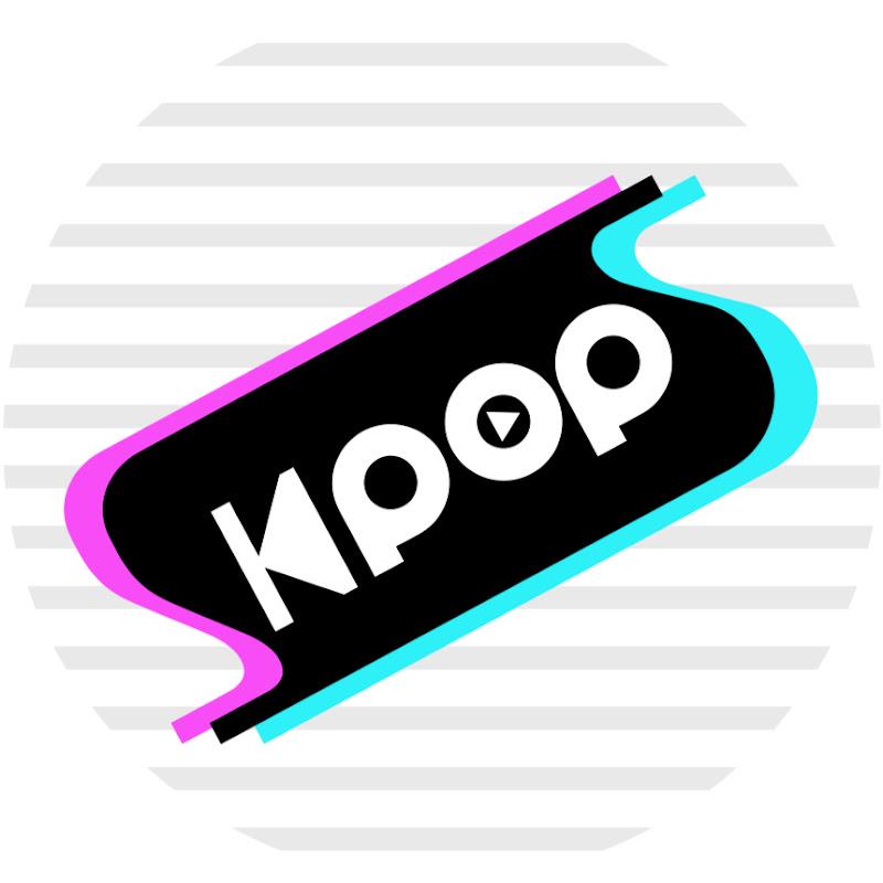 SBS KPOP PLAY