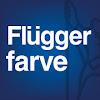 Flügger Norge