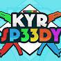 logo speedyw03