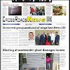 CrossRoadsNews, Inc