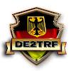 DE2TRF