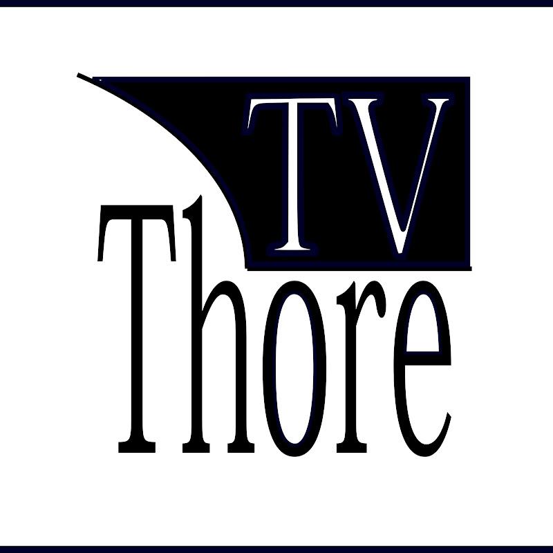 TVThore
