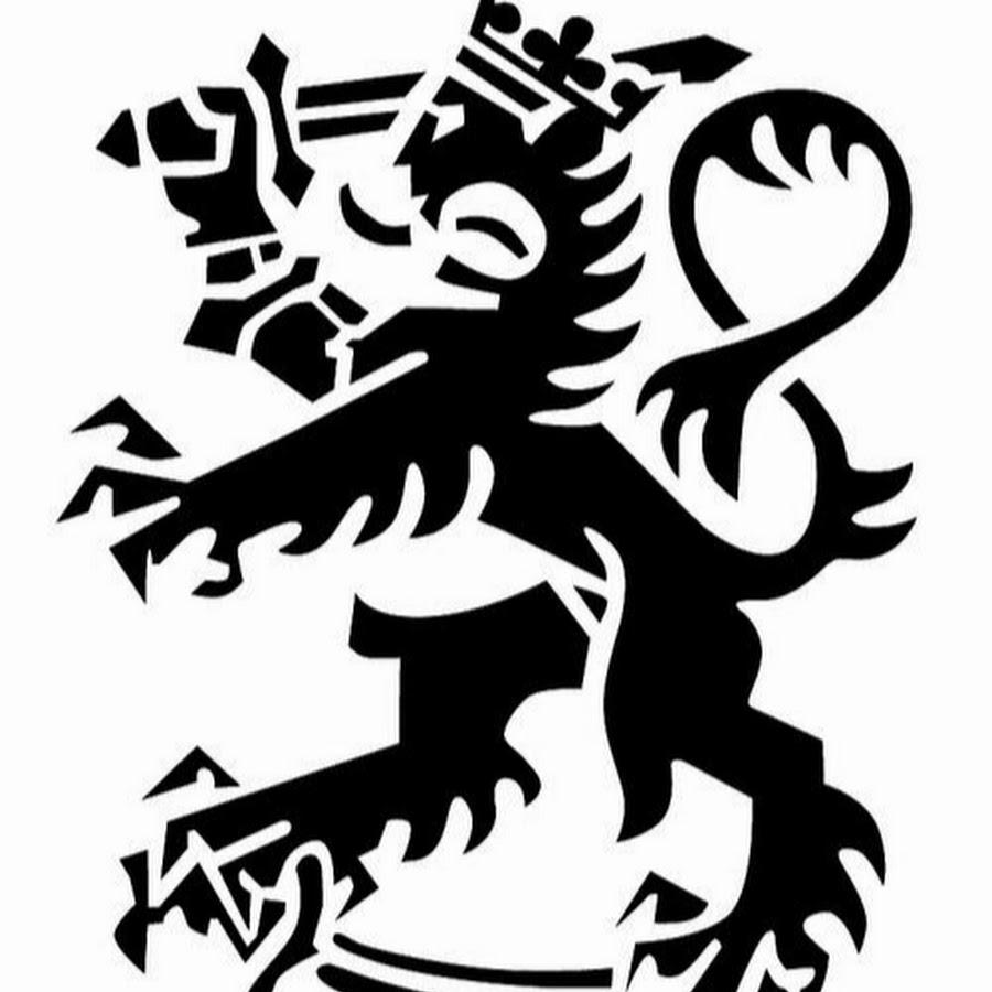 Suomen Leijona