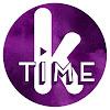 Klymenko Time