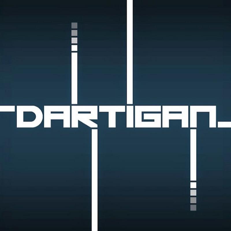 Dartigan