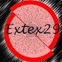 Extex29