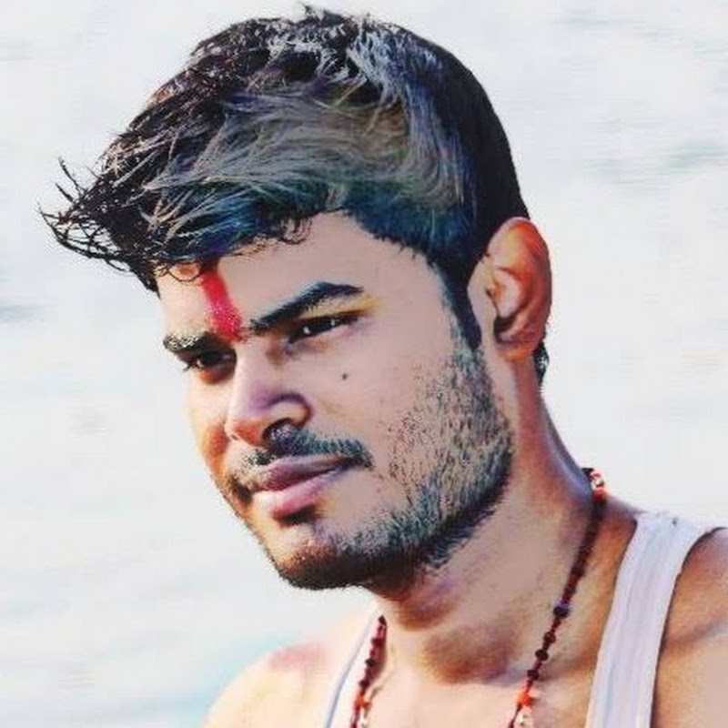 bhawaiya gaan bhawaya song bangla song bangla bhawaiya song