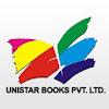 Unistar Books Pvt Ltd (Lokgeet Prakashan)