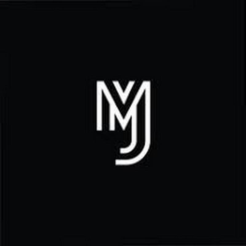 Mithun Josh MJ (mithun-josh)
