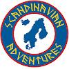 Scandinavian Adventures