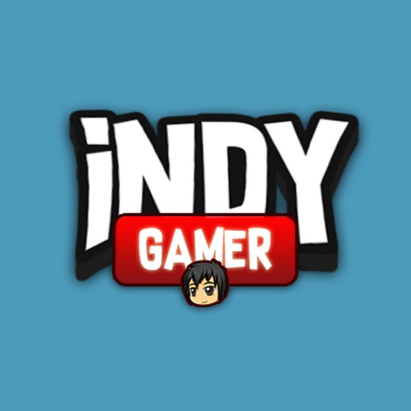 El Canal de Indy - Juegos Indies y Retro (el-canal-de-indy-juegos-indies-y-retro)