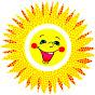 Sunny Funny TV