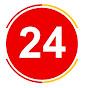 Dar24 Media