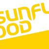 Sunflood Studios