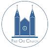 Первая Одесская Церковь