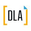 DLA Editors & Proofers