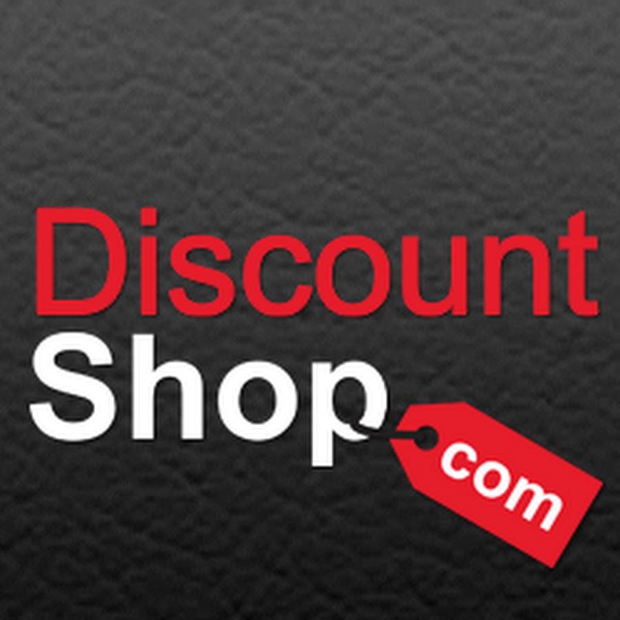Discountshop Youtube