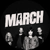 MARCH Official