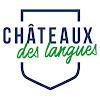 Chateaux des langues